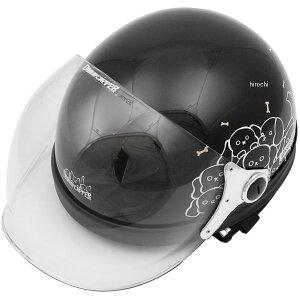 カリーナ バイク用ヘルメット