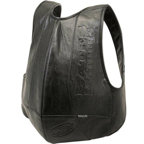 【メーカー在庫あり】 BAB-BP25F ベイツ BATES バッグパック 黒 Fサイズ