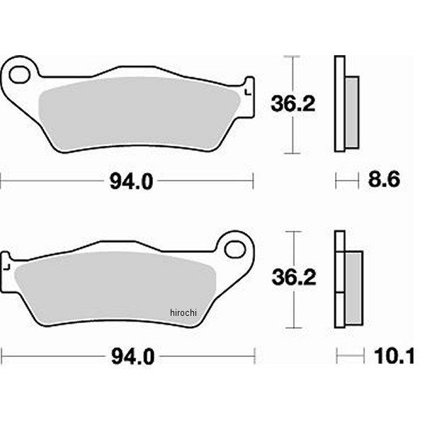 バイク用品, その他 USA BRAKING 94 BMW R1200GSR1100GS (CM56 ) 1721-2432 JP