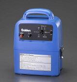 【メーカー在庫あり】 EA864AN-6 エスコ ESCO DC12V/単1x8本 電気ショック発生機(乾電池式)