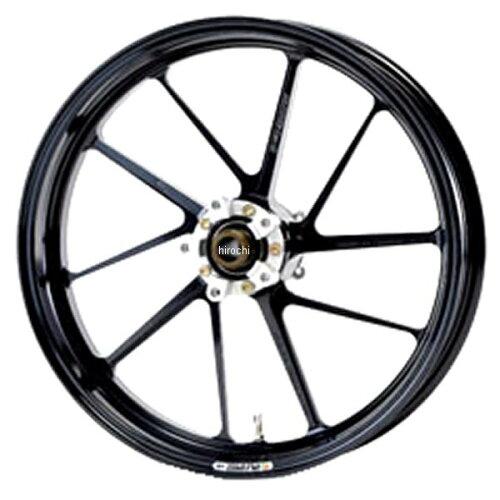 28511020Q ゲイルスピード GALE SPEED フロントホイール TYPE-M 350-17 07年-13年 CBR600RR ABS 黒...