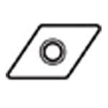 【メーカー在庫あり】 (株)タンガロイ タンガロイ TAC工具部品 S50N ASD322-S50N JP