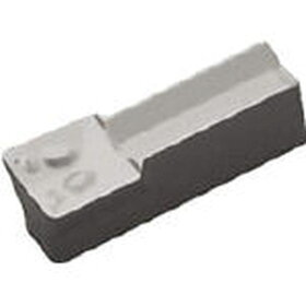 FMM30-03京セラ溝入れ用チップ超硬KW1010個入り