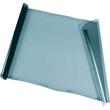 【メーカー在庫あり】 YLC11MX0.5M 山本光学(株) スワン レーザー光用シールドカーテン YLC-1 1MX0.5M JP