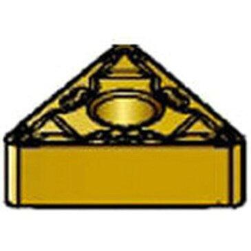 【メーカー在庫あり】 サンドビック(株) サンドビック T-Max P 旋削用ネガ・チップ 1125 10個入り TNMG 16 04 04-MF1 JP