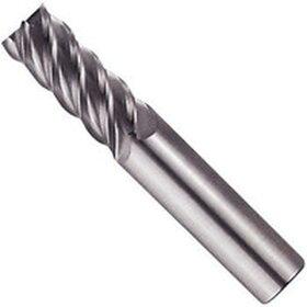 S645M47884398-2769ナイアガラ・カッター社Niagara6枚刃高能率加工エンドミル