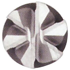 【メーカー在庫あり】S645M47884398-2769ナイアガラ・カッター社Niagara6枚刃高能率加工エンドミル