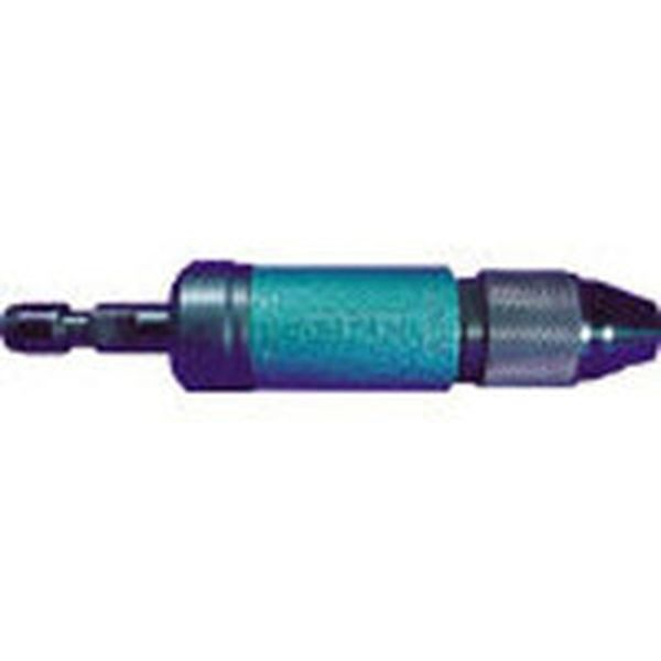 【メーカー在庫あり】 RG382A 336-6731 日本ニューマチック工業(株) NPK ダイグラインダ グリップタイプ 軸付砥石用 強力型 15304