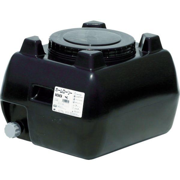 プラスチック容器, ローリータンク  () 100 HLT-100(BK) JP