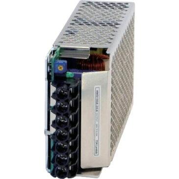 【メーカー在庫あり】 TDKラムダ(株) TDKラムダ ユニット型AC-DC電源 HWS-Aシリーズ 150W カバー付 HWS150A-12/A JP