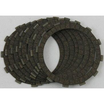 【USA在庫あり】 ベスラ Vesrah Clutch Plates-Cr250R '90- '07- Crf450R/X '04-11 + VC1016 JP