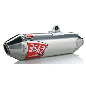 USヨシムラSignatureRs-2FullSystemExhaustSs-Al-Ss961-8173JP