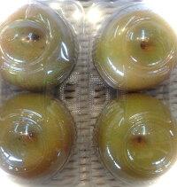 フルーツひろは呉羽産幸水12玉