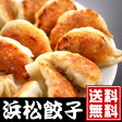 【送料無料 】【お試しセット】手作り浜松餃子84個セット(冷凍 餃子)【smtb-T】【fsp2124】