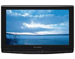 DXアンテナ 19V型 液晶 テレビ ブラック LVW-193(K) 本体(スタンドなし)+リモコン+B-CAS[その他AV]【中古】[送料無料(一部地域を除く)]