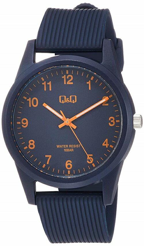 腕時計, レディース腕時計  CITIZEN QQ 10 VS40012