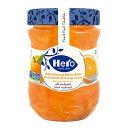 ヒーロー オレンジマーマレード ビター ジャム 340g