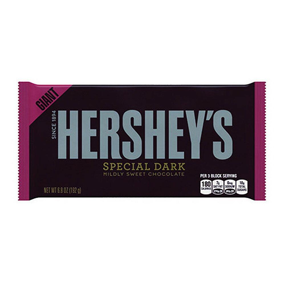 チョコレート, その他  192g