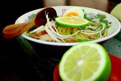 【瀬戸内麺工房 なか川】とんこつしょう油味 広島ラーメン2食入 320g
