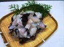 【高知 特産】【タカビシ食品】ウツボカット - ひろしまグルメショップ