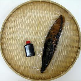 【高知 宇佐もん工房】藁焼き かつおのたたき(冷凍)1節 専用タレ付き