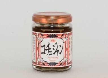 韓国調味料, コチュジャン  100g