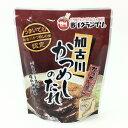 加古川 かつめしのたれ 200g (3から4人分) 【ハリマ食品】【SAKAKINO】
