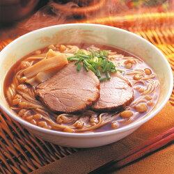 尾道ラーメンしょうゆ味生麺スープ付4人前1食につき麺100gスープ55g手土産袋付き阿藻珍味瀬戸内の小魚だしご当地ラーメン