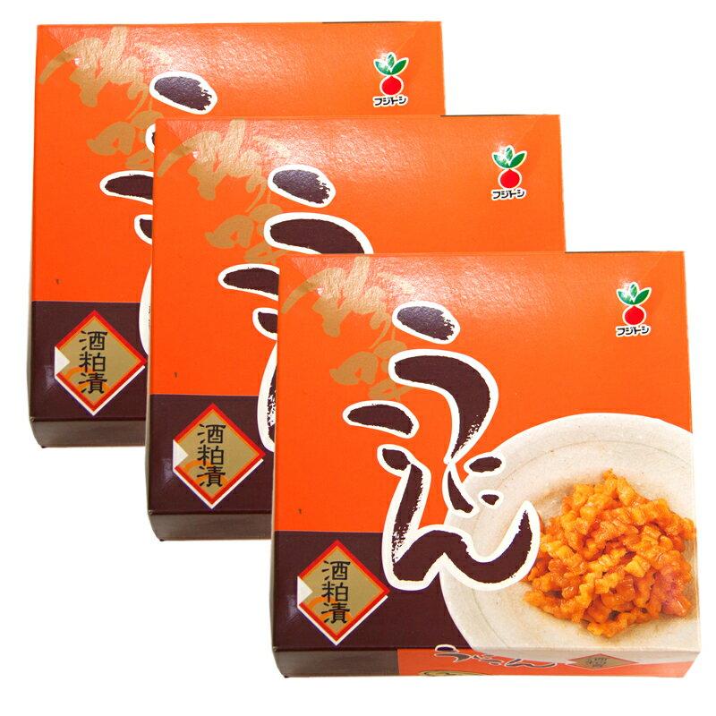 豆腐・納豆・こんにゃく, こんにゃく・しらたき  (60g)3