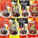 日本国内加工 香辣猪肚絲 辛口豚ガツ千切り 大人気国産熟食 150g 大人気酒のつまみ 中華物産 味付け肉 冷蔵商品 クール便のみの発送 開袋即食
