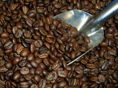 おもてなしにコーヒー・コーヒー豆自家焙煎ブルーマウンテンブレンド 200g【fsp2124】10P01Sep13