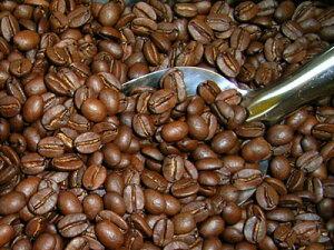 最高級の「ハワイコナ」コーヒー・コーヒー豆自家焙煎コーヒー「ハワイコナ・エクストラファン...
