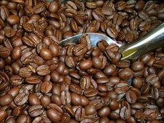 ハワイコナ・送料無料・コーヒー・コーヒー豆自家焙煎コーヒー「ハワイコナ・ファンシー」1kg10...
