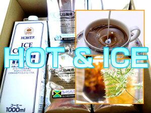 【ポイント10倍】ホットもアイスも、欲張りさんに贈りたい、おいしいお買い得ギフト10P22Jul11