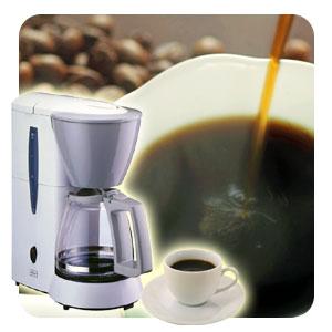 【メリタ】コーヒーメーカーとコーヒー【57%OFF】バイメタル方式採用!焙煎日に発送します!最...
