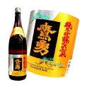 純米吟醸鳥取鷹勇なかだれ1800ml大谷酒造
