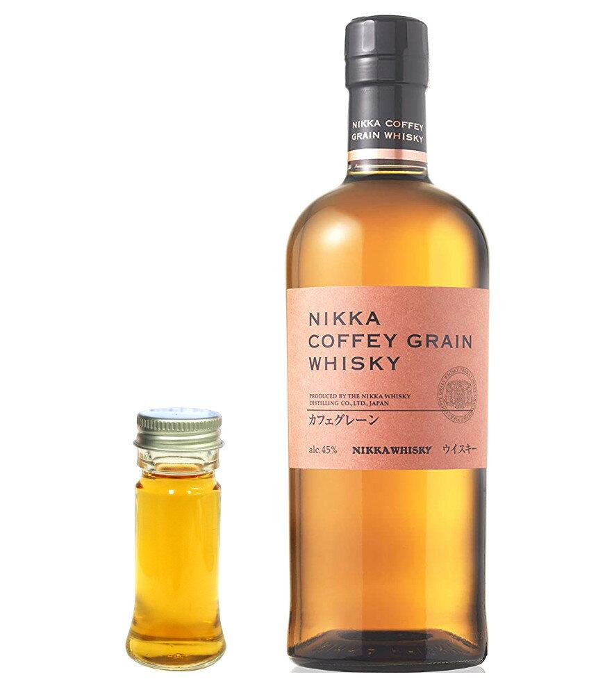 ウイスキー, ジャパニーズ・ウイスキー  30ml 45