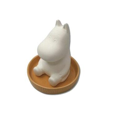 ムーミン 素焼き加湿器 ムーミン MOM-298 [メール便(ゆうパケット)非対応商品] 【加湿器】 【加湿】 【素焼き】 【ムーミン】 【Moomin】 【むーみん】 【キャラクターグッズ】 【RCP】