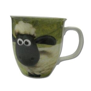 【Shaun the Sheep】ひつじのショーン マグカップ クリップボード 3036291 [メール便NG非対応商...