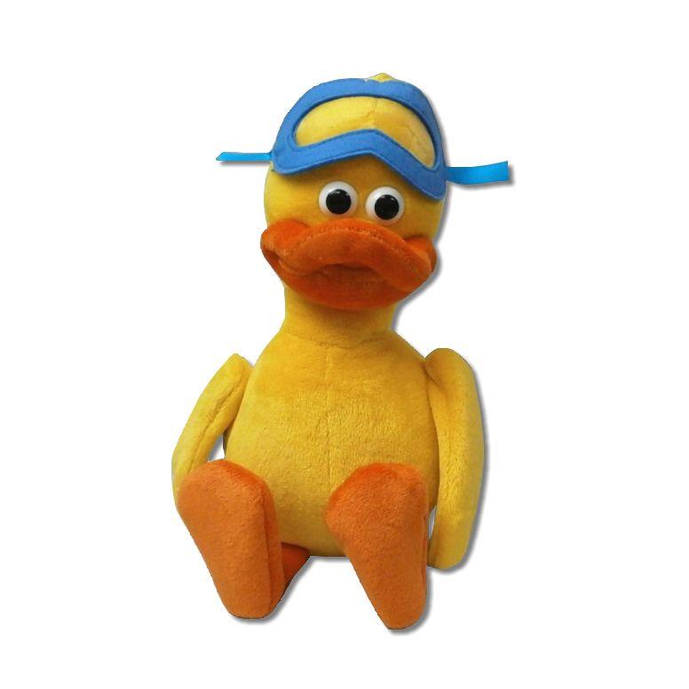 おもちゃ, ぬいぐるみ  25cm 35564