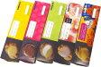[送料込]ヒロタのシュークリーム5箱セット[1箱4個入][5箱SET][計20個][ヒロタ][洋菓子のヒロタ][HIROTA][オススメ][人気][スイーツ][菓子][洋菓子][シュー][デザート][ギフト][贈り物][メッセージカード][桃][パンプキン][ハロウィン][かぼちゃ]