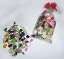 ミックスチョコレート バレンタインVer.2(10個セット)