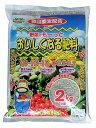 肥料のドリーム 楽天市場店で買える「微量要素配合野菜がもっとおいしくなる肥料2kg 14-10-13 Mg3-Mn0.5-B0.2【ガーデニング肥料 園芸肥料 野菜の肥料 家庭菜園肥料】」の画像です。価格は680円になります。