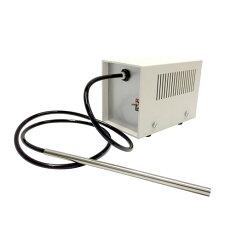 【今ならエントリーでポイント5倍!】クッキングバンブーBamboo酸素エネルギーチャージ器1台★送料無料★