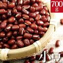 オーサワの有機黒豆の水煮 オーサワジャパン 230g(固形量140g)×8個