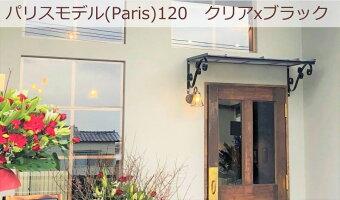 Parisモデル120