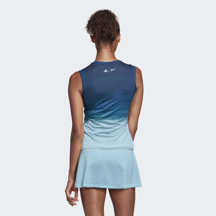 adidas Parley Tank Top Women/'s