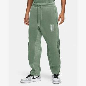 NIKE ナイキ Jordan 23 Engineered Fleece Pants ジョーダン エンジニアード フリース スウェット パンツ メンズ 取り寄せ商品
