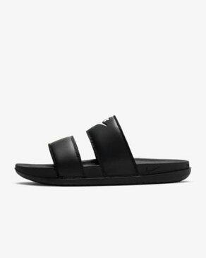 Nike Offcourt Duo Slide Sandal ナイキ オフコート デュオ スライド サンダル レディース ウーマン 取り寄せ商品