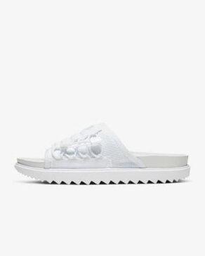 Nike Asuna Slide Sandal ナイキ アスナ スライド サンダル レディース ウーマン 取り寄せ商品